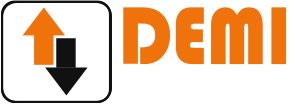 Demi Elevators