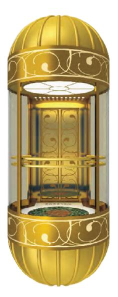panoramic-elevator-4