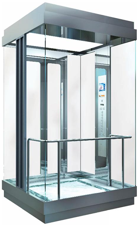 panoramic-elevator-5