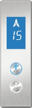 passenger-lifts-1-4
